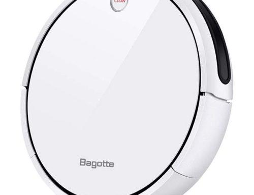 Bagotte I7