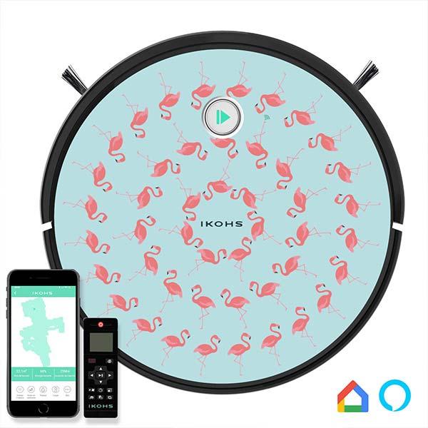 Ikohs-Netbot-S15-(Flamingos)