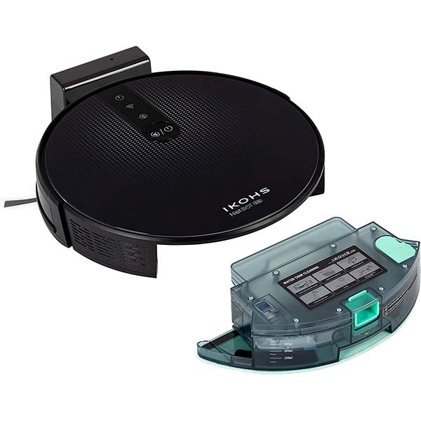 Ikohs-Netbot-S18-2