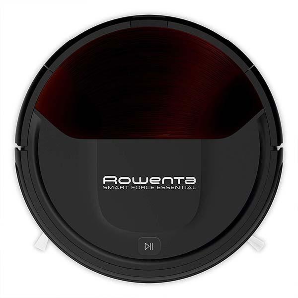 Rowenta-RR6943-Smart-Force-Essential