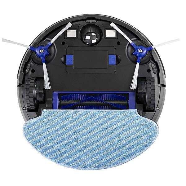 Rowenta-Smart-Force-Essential-Aqua-RR6971-2