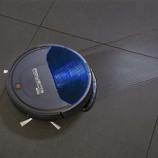 Rowenta-Smart-Force-Essential-Aqua-RR6971-3