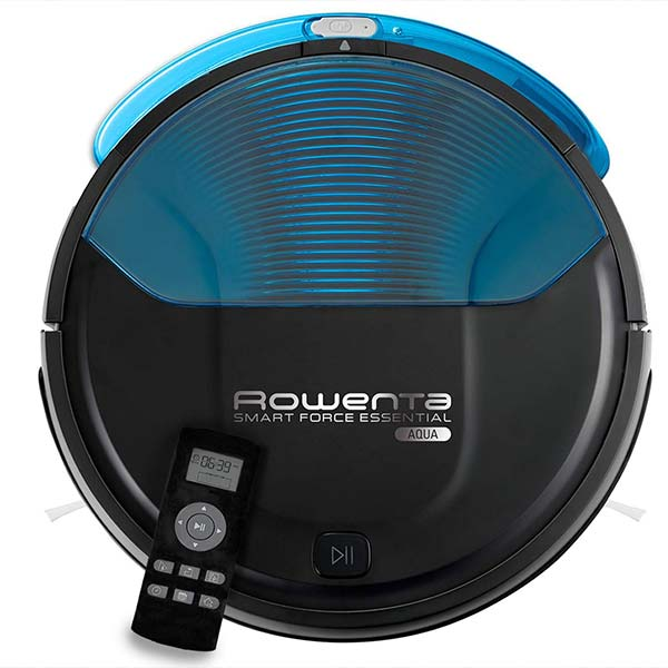 Rowenta-Smart-Force-Essential-Aqua-RR6971