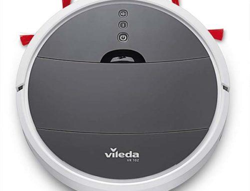 Vileda VR 102