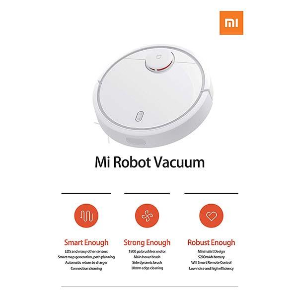Xiaomi-Mijia-2