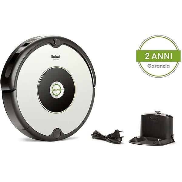 iRobot-Roomba-605-3