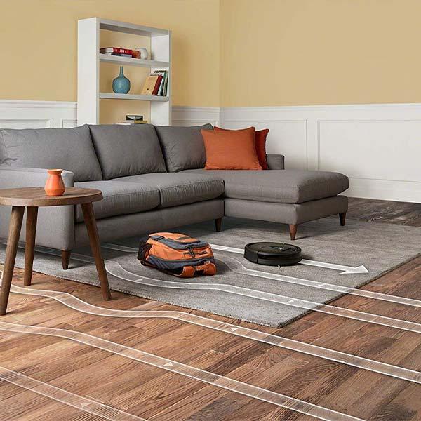 iRobot-Roomba-981-2