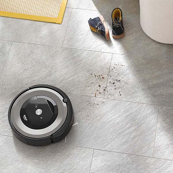 iRobot-Roomba-E5154-3