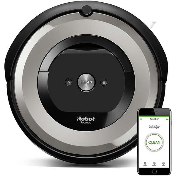 iRobot-Roomba-E5154